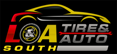 L&A South Tire and Auto
